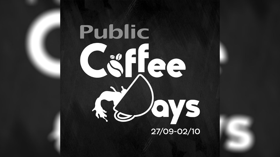 coffeedays