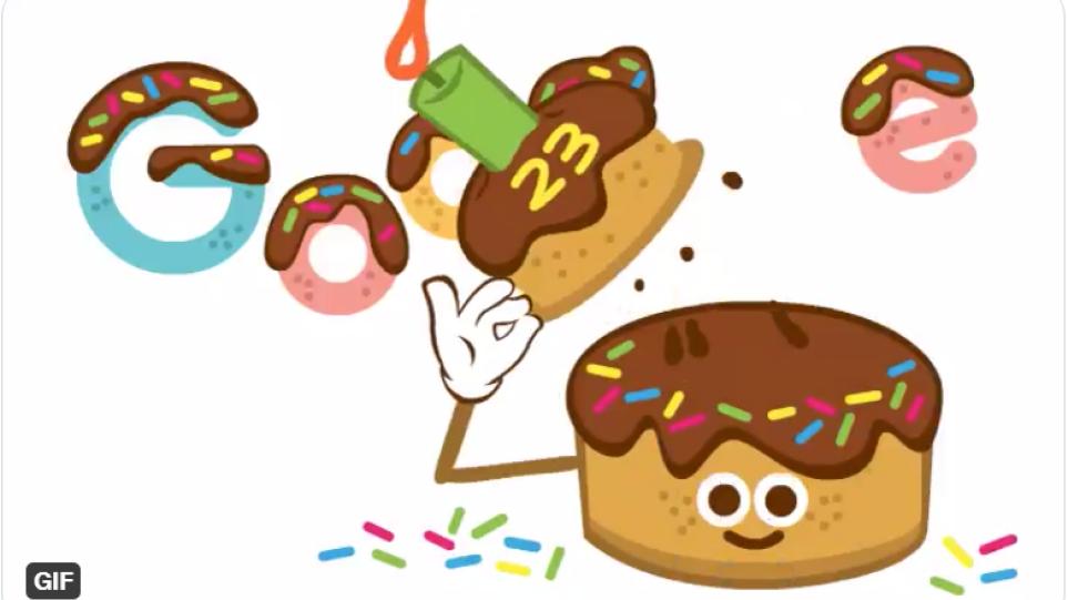 google-birthday-googledoodle-