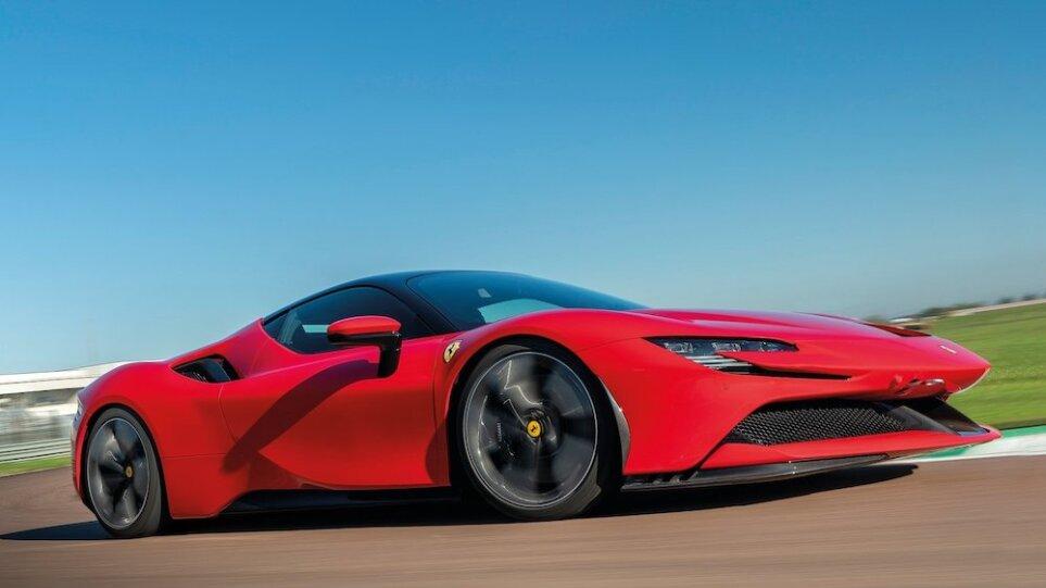 200824150312_Ferrari-SF90_Stradale-2020