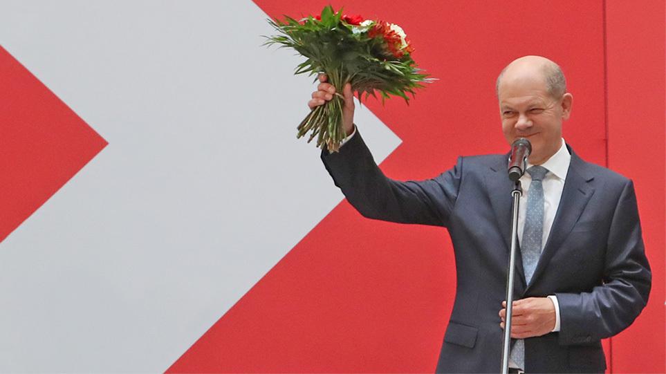 shcoltz_germany_elections_xr