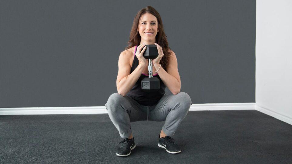 210923144006_strength-training-woman-fitness-1280x720