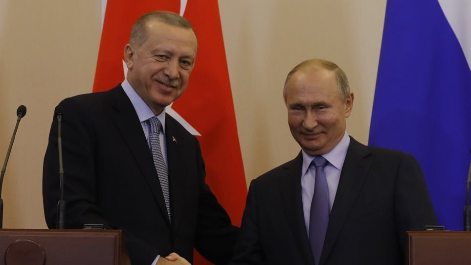 erdogan-putin-0