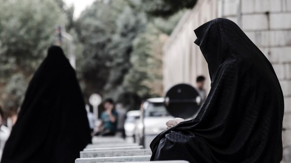 majid-korang-beheshti-Qg-4RWfwbkY-unsplash