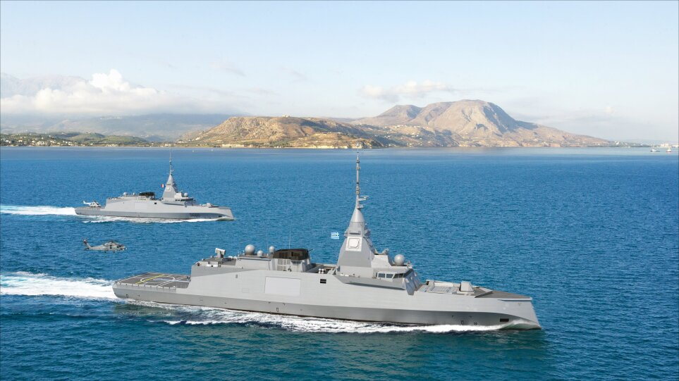 naval-group-belharra-hn