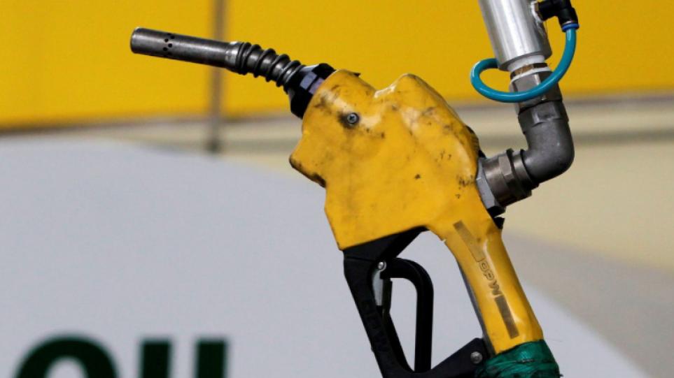 oil_prices65