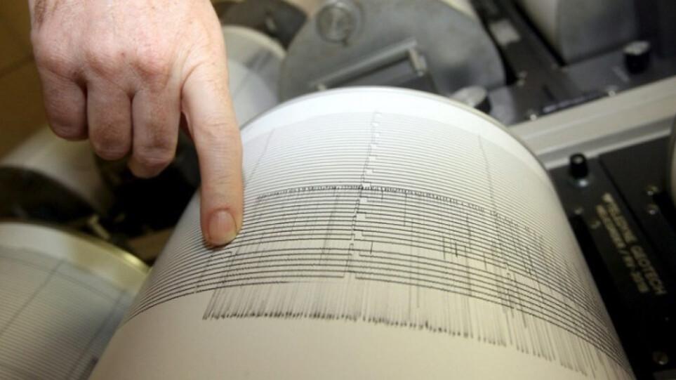 seismografos-