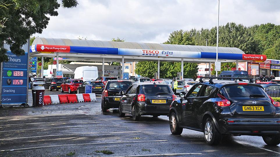 uk_fuel_crisis_xr