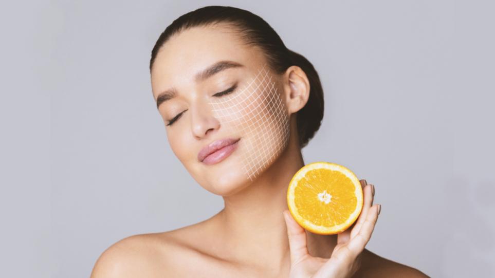 210922214918_skin_skincare_woman_orange