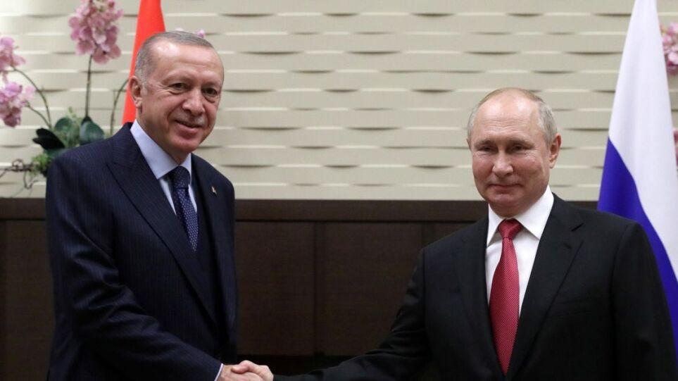 erdogan_putin_new