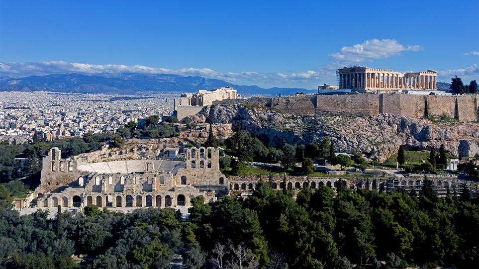 akropoli-arthro