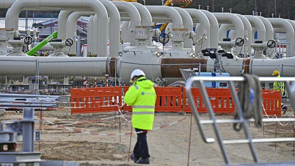 natural_gas_pipes_art