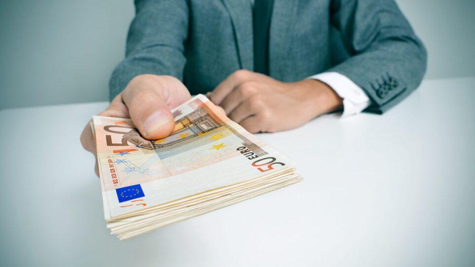 200120181001_money2-1280x720