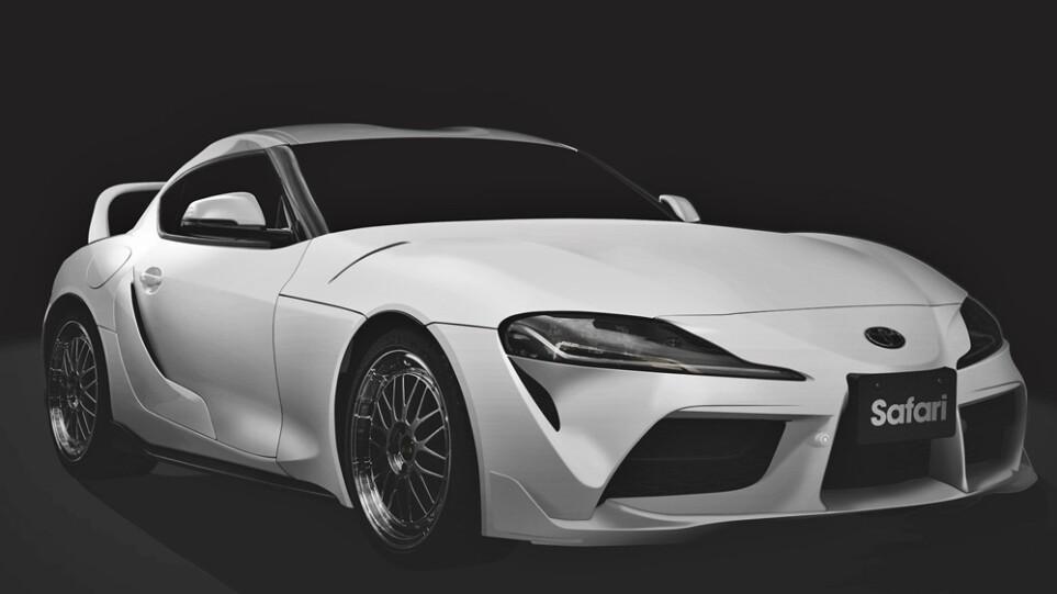 210929150918_Toms-Racing-Toyota-Supra-1