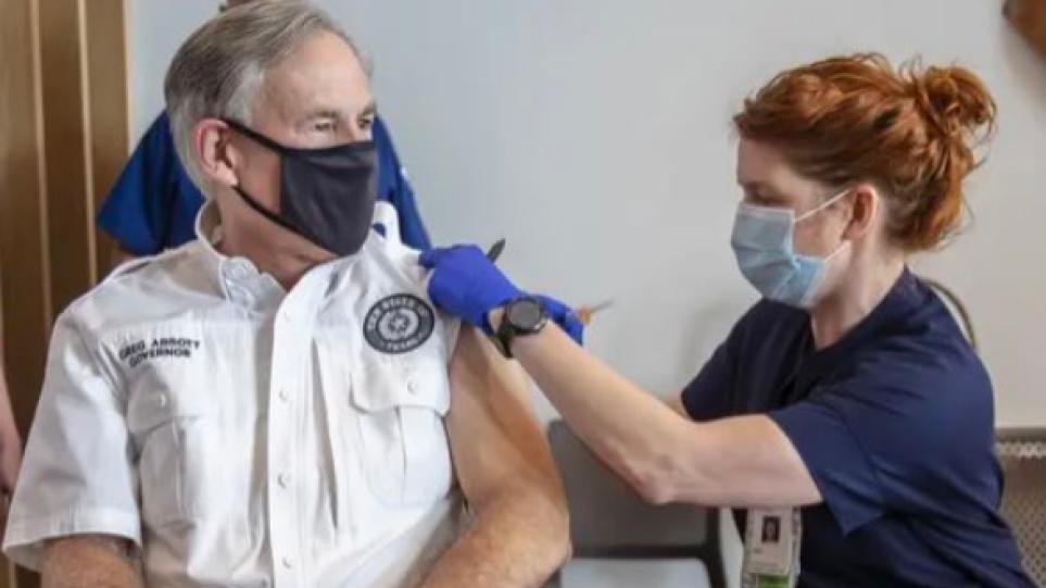 abott_vaccine