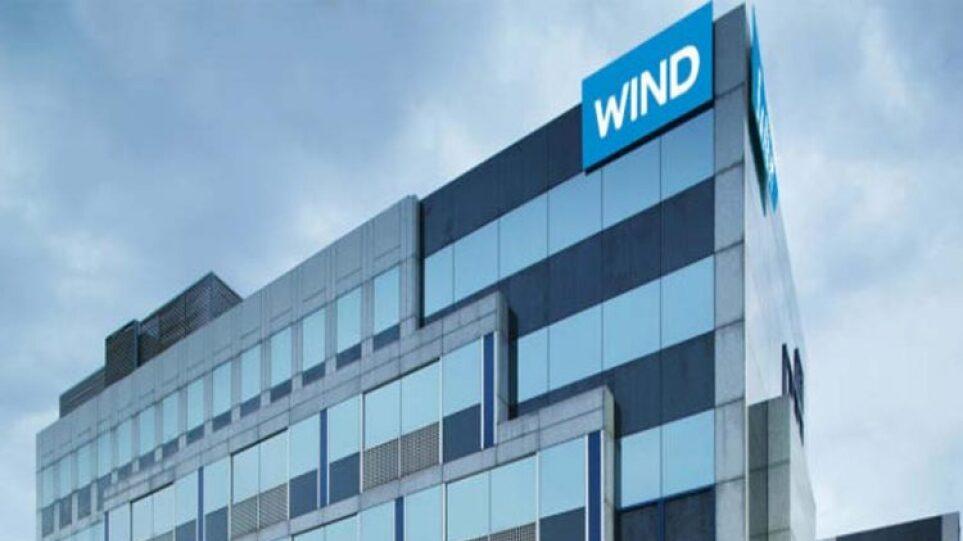 wind_ktirio-750x430