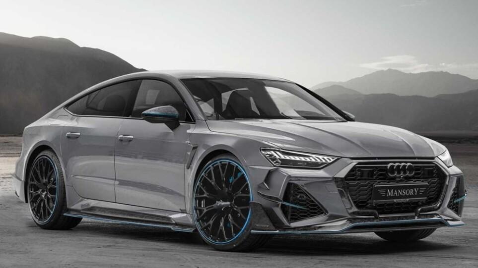 Audi-RS7-Mansory-1