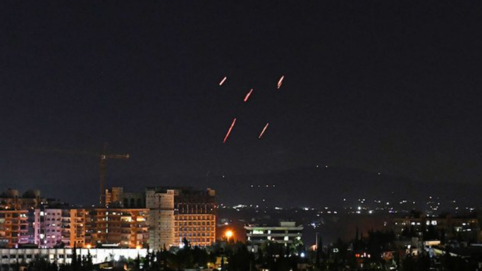syria_airstrike