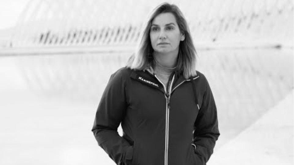 Η Ολυμπιονίκης Σοφία Μπεκατώρου στο Marie Claire, για τη σεξουαλική παρενόχληση που δέχτηκε