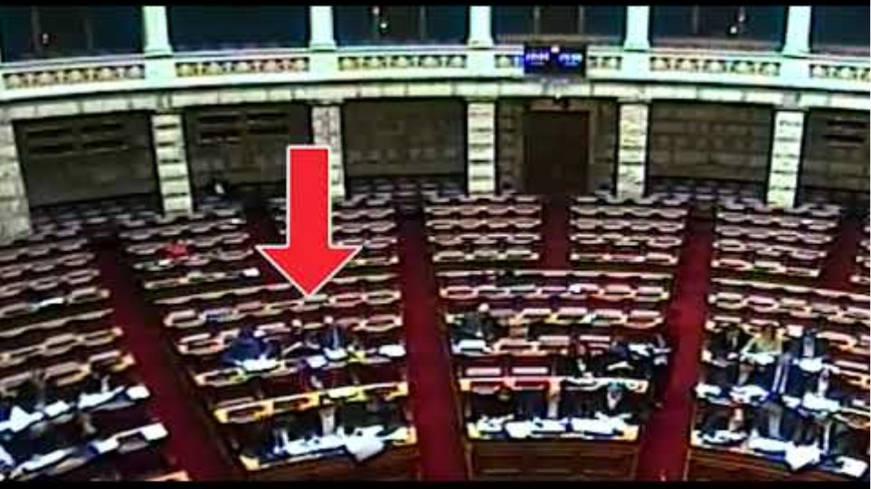 Τρώγονται στον ΣΥΡΙΖΑ: Κασιμάτη κατά Καραγιαννίδη για τη διαρροή του ψηφοδελτίου της (2)