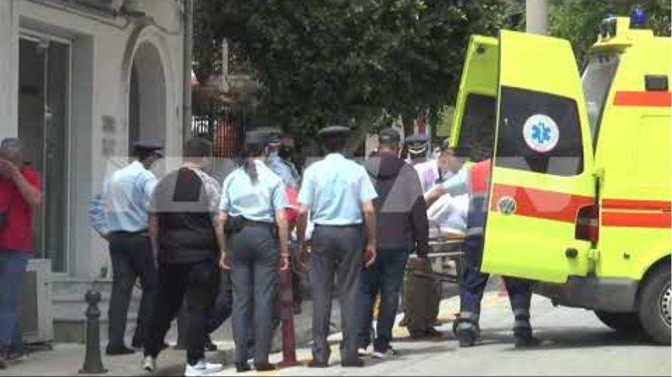 Ζάκυνθος | Νεκρός μετά από ενέδρα θανάτου ο επιχειρηματίας Ντίμης Κορφιάτης