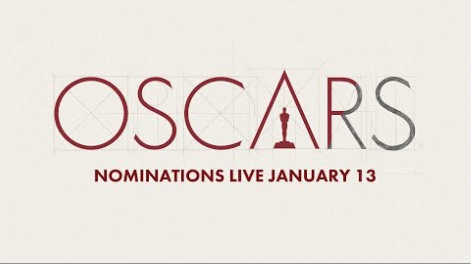 92nd Oscar Nominations