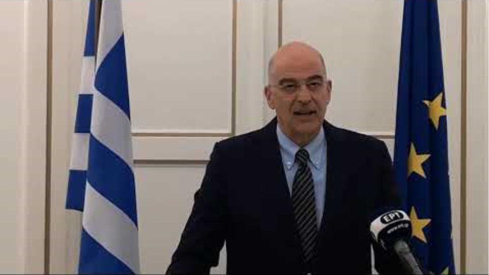 Η Ελλάδα ήταν και παραμένει απολύτως προετοιμασμένη για να αντιμετωπίσει και αυτήν την πρόκληση