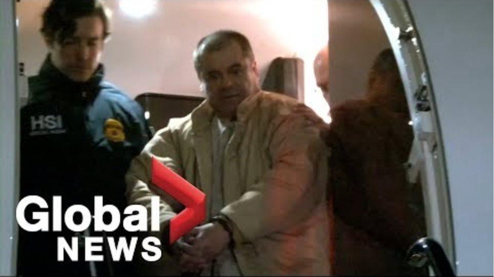 ραντεβού με τύπους στη φυλακή50 χρονών άντρας που χρονολογείται ένα 35 year γριά γυναίκα