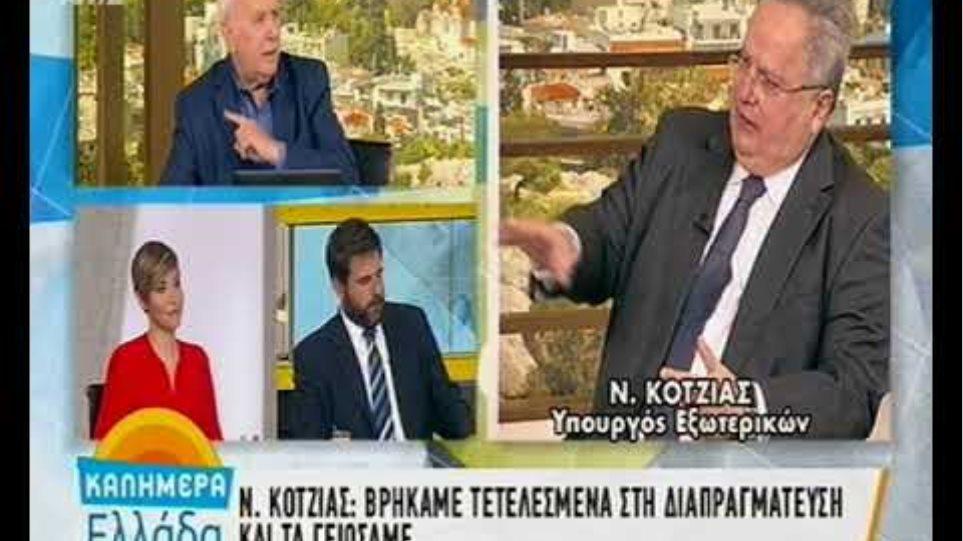 kotzias papadakis2