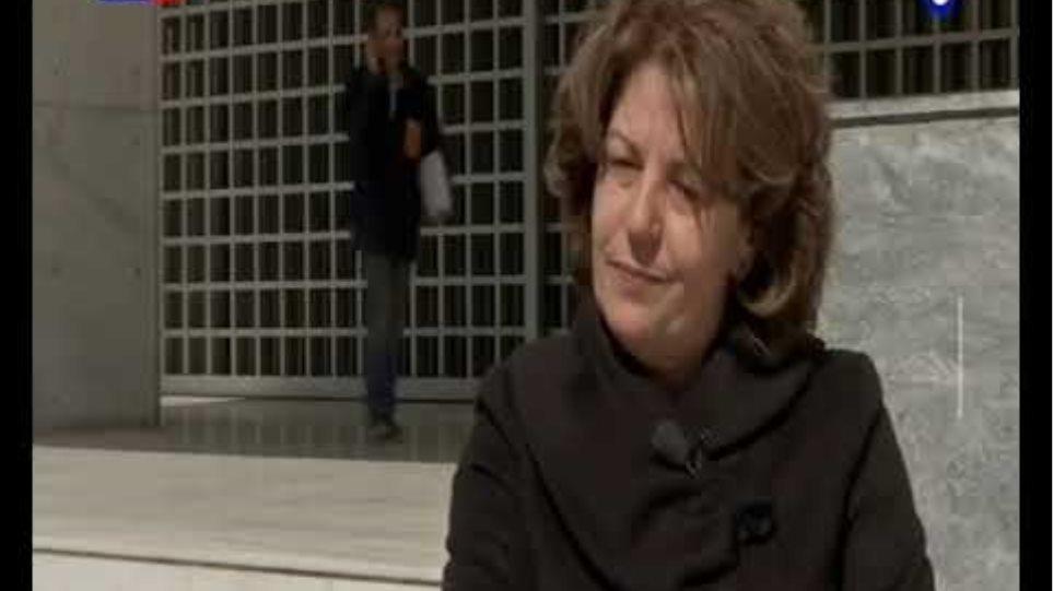 Η άφιξη του πρωθυπουργού Αλέξη Τσίπρα στα Σκοπια