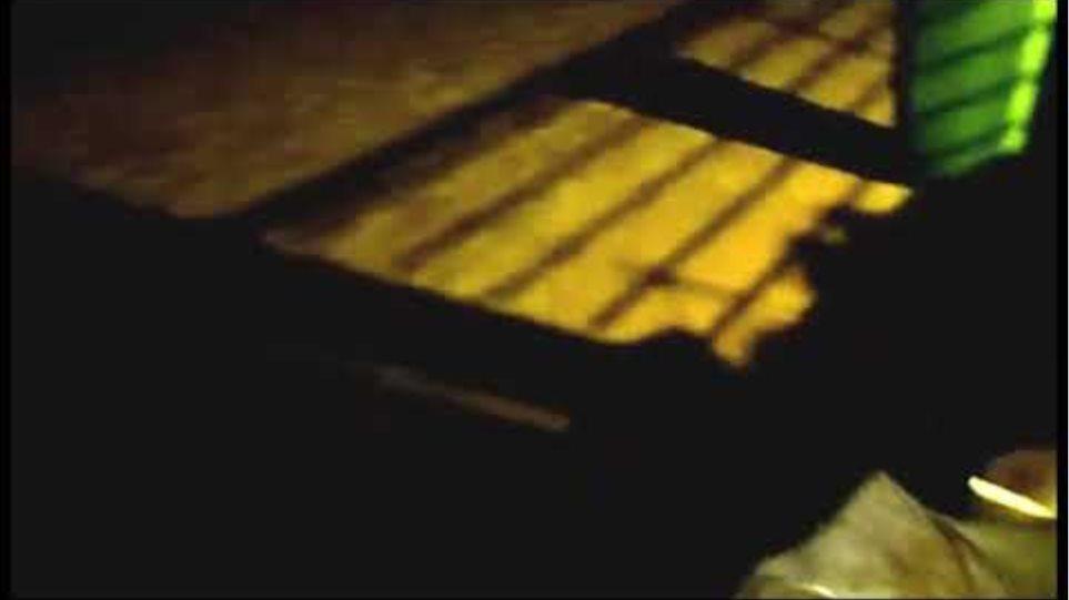 "HALKIDIKINEWS - ""Βούλιαξε"" πάλι η Ολυμπιάδα 25/11/19"
