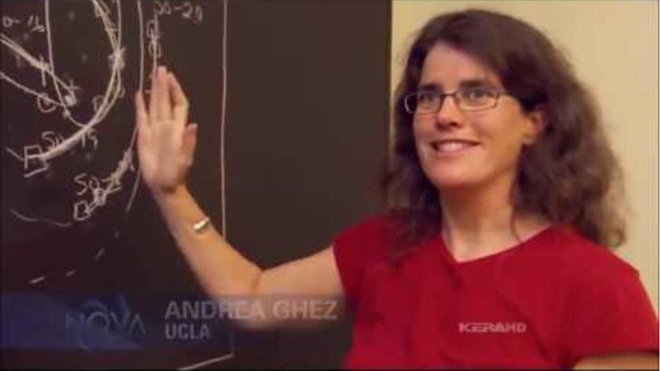 BLACK HOLES   Full Documentary   Penetrating the Mystery of Singularities