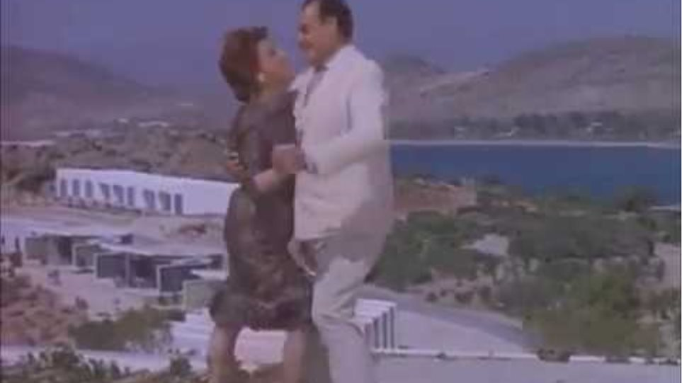 Μαίρη Αρώνη, Λάμπρος Κωνσταντάρας - Φινάλε, Μικροί και μεγάλοι εν δράσει