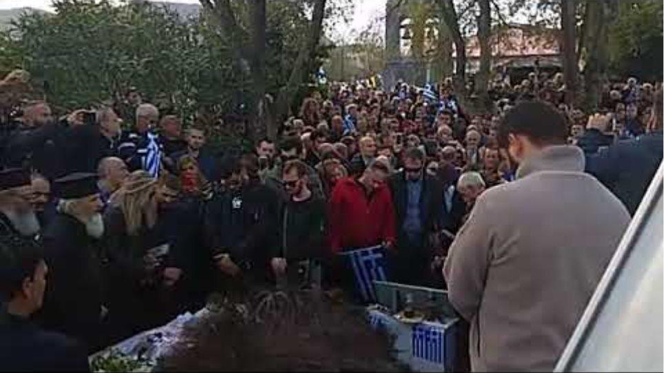 Κηδεία Κατσίφα (3)