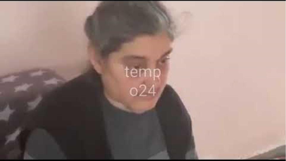 Tempo24 - Θύμα ληστείας Ηλεία 53χρονη