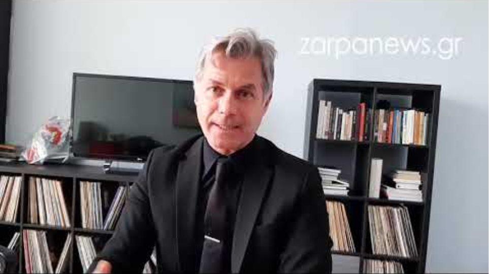 Τροχαίο στη Γαύδο: Αποκαλύψεις από τον δικηγόρο της οικογένειας στο zarpanews.gr