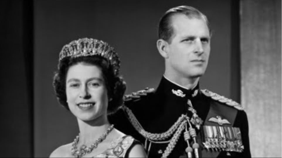 The Truth About Prince Philip's Life Before He Met The Queen