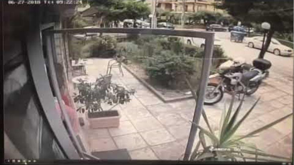 Βίντεο (2)