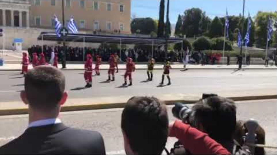 παρέλαση (1)