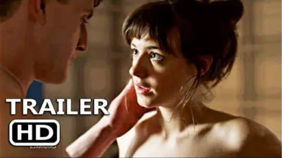 NORMAL PEOPLE Official Trailer (2020) Romance Series. New Sex Series Trailer. Movie Scene.