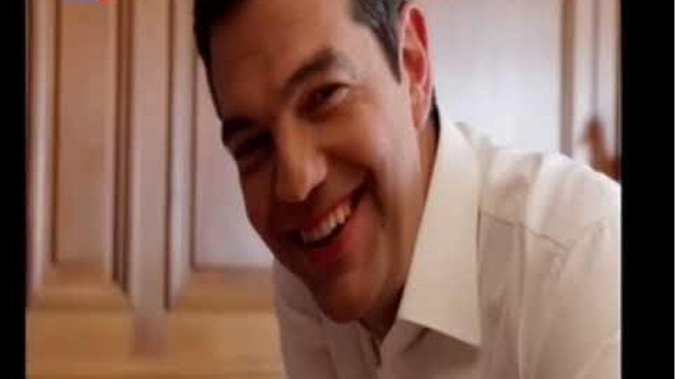 tsipras error01 992c33ba996