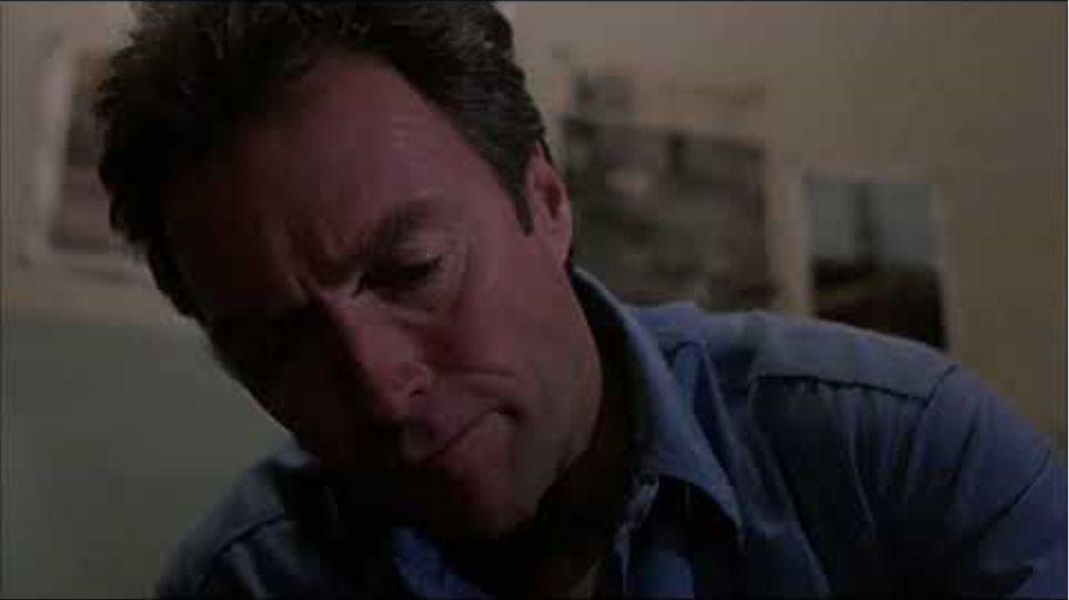 Escape from Alcatraz 1979 720p HDTV 07