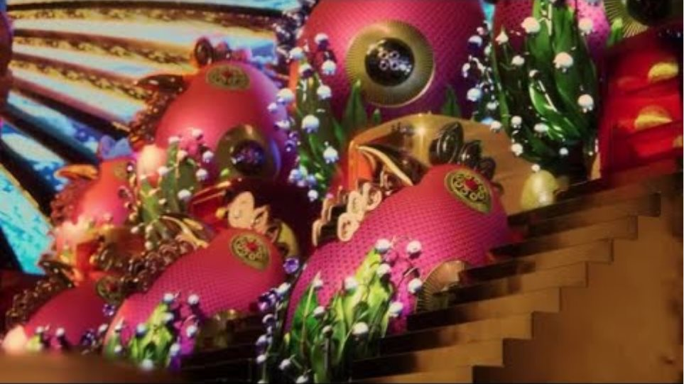 Resorts World Las Vegas debuts 'Stay Fabulous' commercial featuring some of music's biggest stars