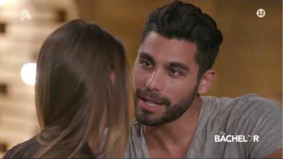 The Bachelor: Η μεγάλη πρεμιέρα Πέμπτη στις 22:00 στον Alpha TV