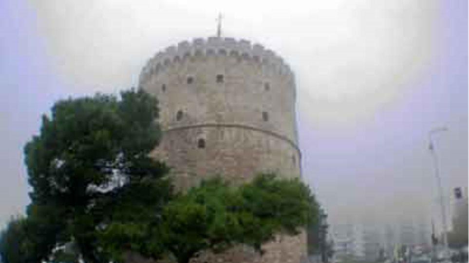 Εξιχνιάζεται υπόθεση κυκλώματος εκβιαστών στη Θεσσαλονίκη