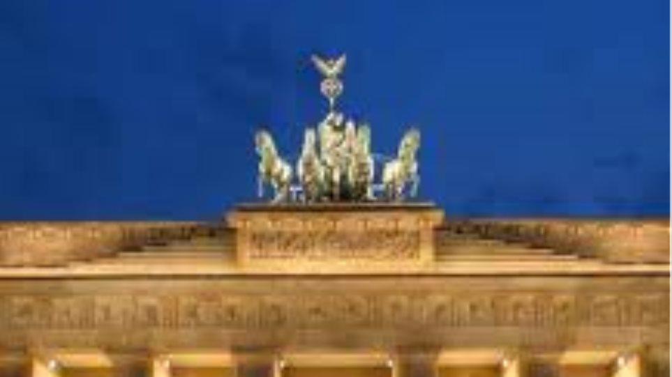Γερμανία: Εορτασμοί για τα 20 χρόνια της ενοποίησης
