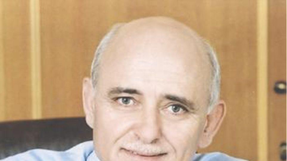 Υποψήφιοι αντιπεριφερειάρχες της ΝΔ σε Πελοπόννησο