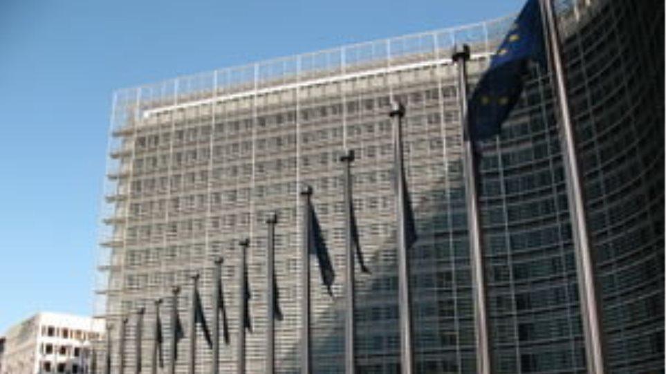 Ευρωπαϊκό «πακέτο» μέτρων για τη διαχείριση τραπεζικών κρίσεων