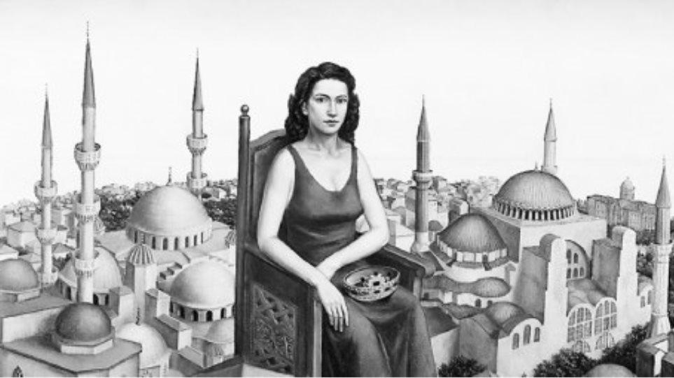 Η Κωνσταντινούπολη στην 26η θέση για επιχειρήσεις