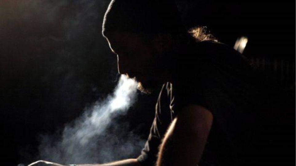 400.000 Έλληνες  πάσχουν από ΧΑΠ και δεν το γνωρίζουν
