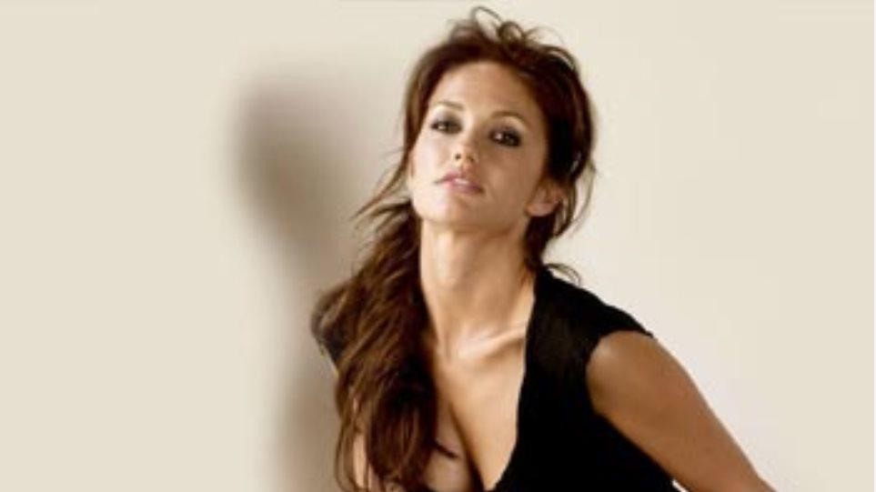 Η πιο σέξι γυναίκα για το 2010